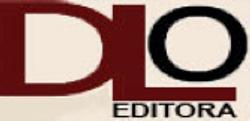 DLO Editora
