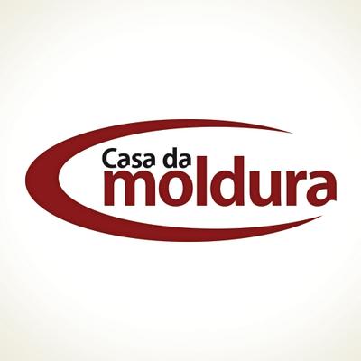 Casa da Moldura