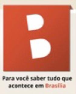 B de Brasília
