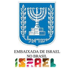 Embaixada de Israel