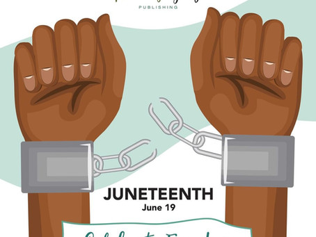 Juneteenth is now a federal holiday: A win for the community or merely a false sense of hope?