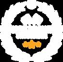 great dunmow soapbox race logo