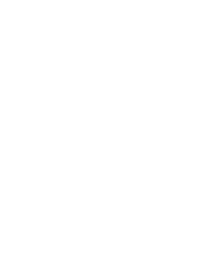 Woolmark-Logo.png