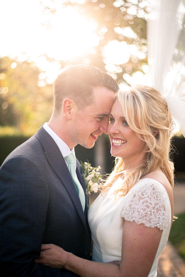 Mike and Rachel Wedding 2-8-19-785.jpg