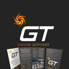 GT Engines
