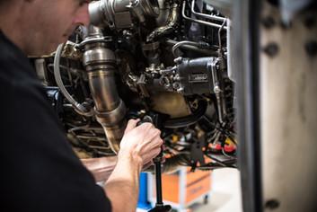 GT-Engines (185 of 294).jpg