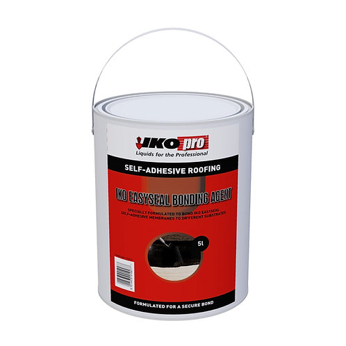IKO EasySeal Bonding Agent 5ltr