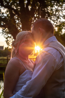 Claire & Mike (868 of 869).jpg