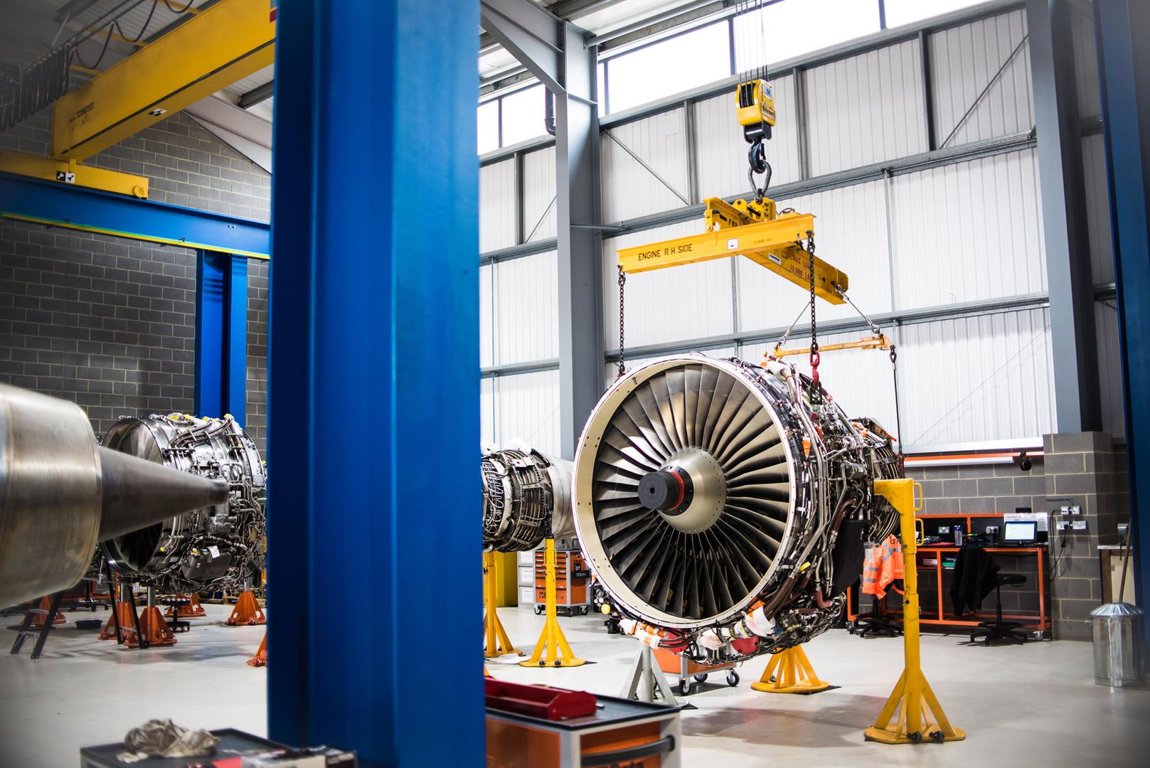 GT-Engines (183 of 294).jpg