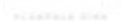Fuchsia Flagpole Hire Logo