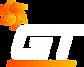 GT_logos-BRAND white.png