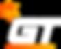 GT Engine Services Logo