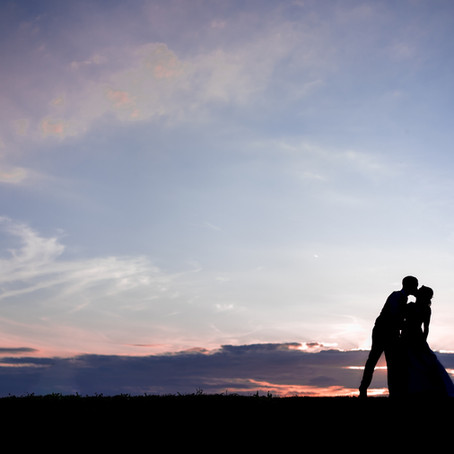 Advice From a Wedding Photographer