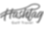 Hastag Travel Logo_edited.png