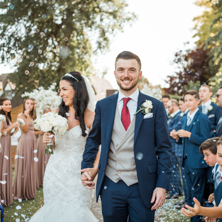How To Get Cheaper Wedding Photography