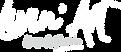 Livin' Art Logo copy.png
