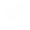 unilever-2-logo-black-and-white.png