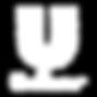 unilever-2-logo-black-and-white.png