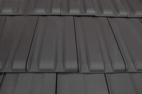 Innova Low Pitch Roof Tile