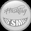 Hashtag%20Big%20Smile_edited.png