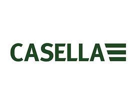 casella square-01.jpg
