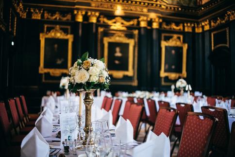 Wedding Photogtaphy Cambridge