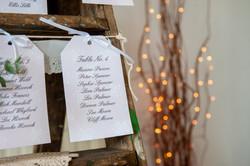 Wedding Details Essex