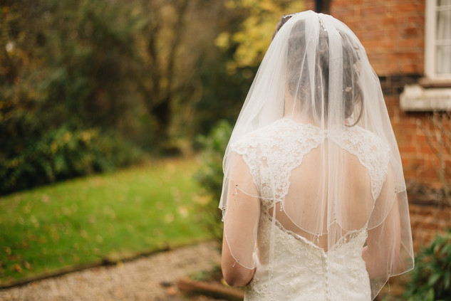 Wedding Videography Great Dunmow