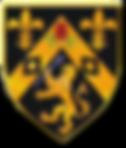 helena-romanes-logo.png