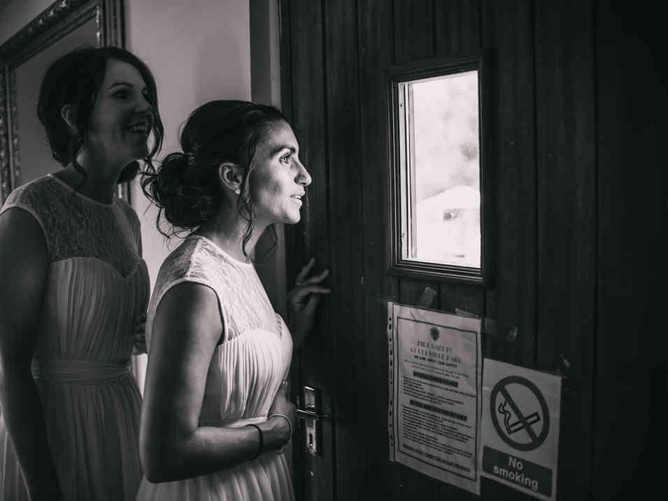 Braintree Wedding