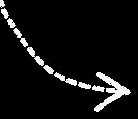 Flexi Stair