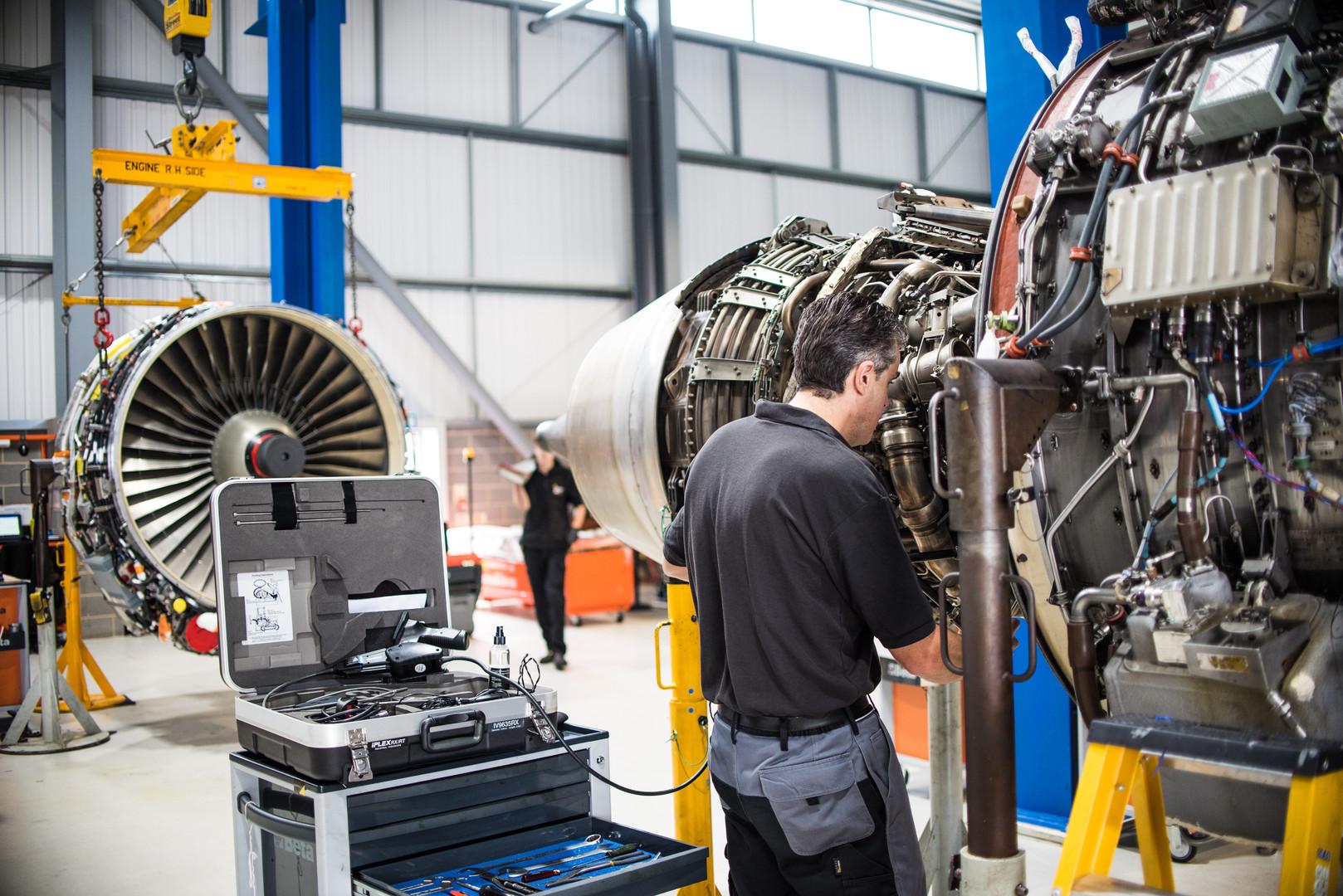 GT-Engines (187 of 294).jpg