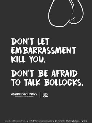 TC_Poster_Don't Let Embarrassment Kill Y
