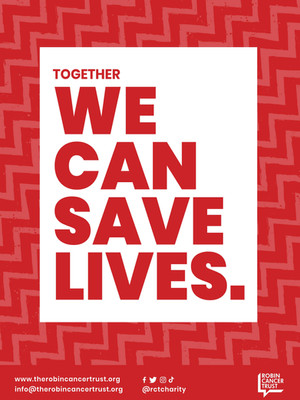 RCT_Poster_Together We Can Save Lives.jp