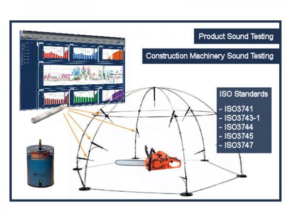 Soundpowersystem_0.jpg