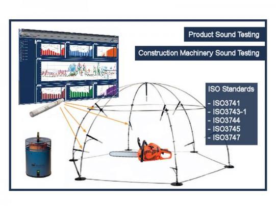 soundpowersystem_0jpg