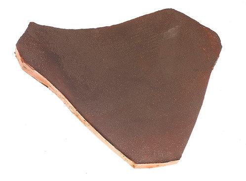 Pembury Handmade Clay Valley Tile