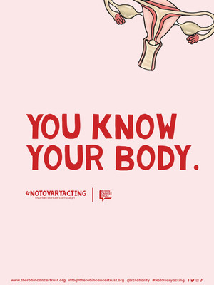 OC_Poster_You Know Your Body.jpg