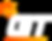 GT_logos-BRAND.png