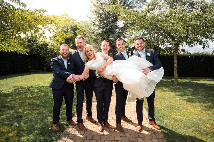 Mike and Rachel Wedding 2-8-19-433.jpg