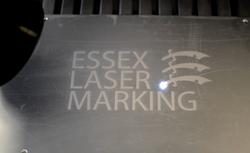 Essex Laser Marking