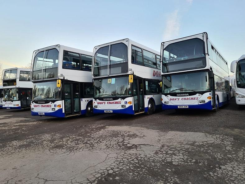 School bus Pic.jpg