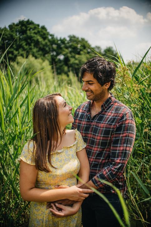 Juliette&Manish (47 of 56).jpg