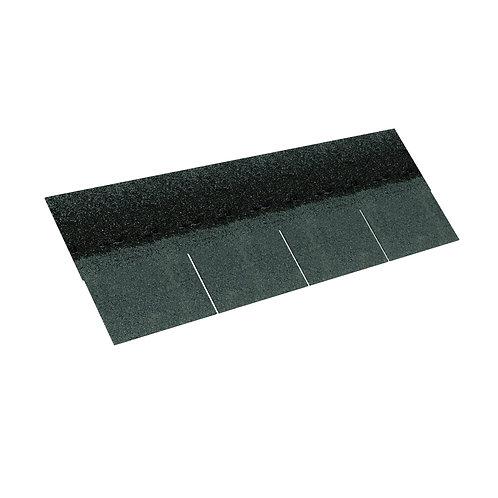 IKO Armourglass Plus Square Felt Roof Shingles 2m pack