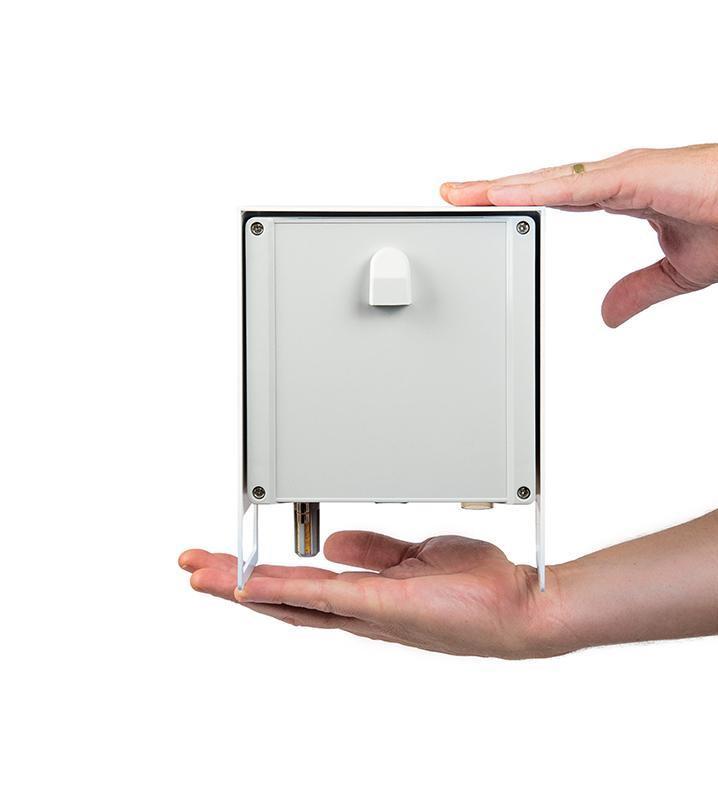 AQY - MICRO AIR QUALITY MONITOR