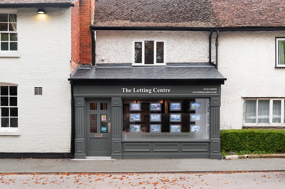 Edit The Letting Centre 09-09-2020-1.jpg