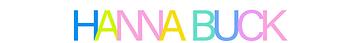 hanna buck logo.png
