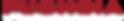 Fuchsia Exhibition Services Logo