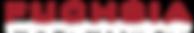Fuchsia Exhibition Website-05.png