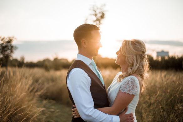 Mike and Rachel Wedding 2-8-19-901.jpg